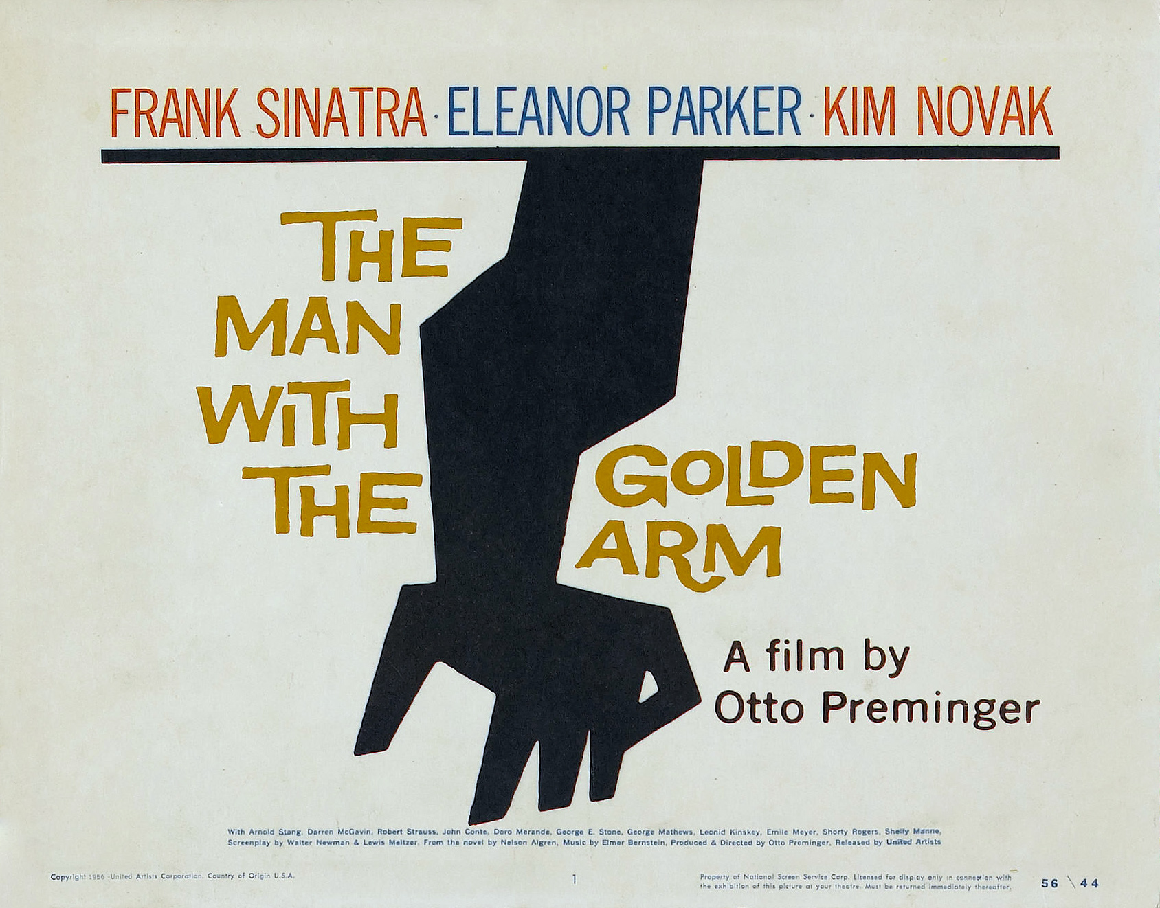 poster_man_with_the_golden_arm_the_02_0.jpg