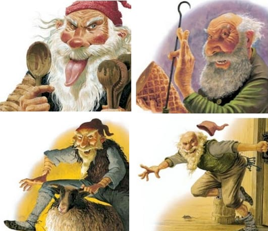 real-life-horror-the-story-of-iceland-s-terrifying-yule-lads-and-their-murderous-cat.jpg