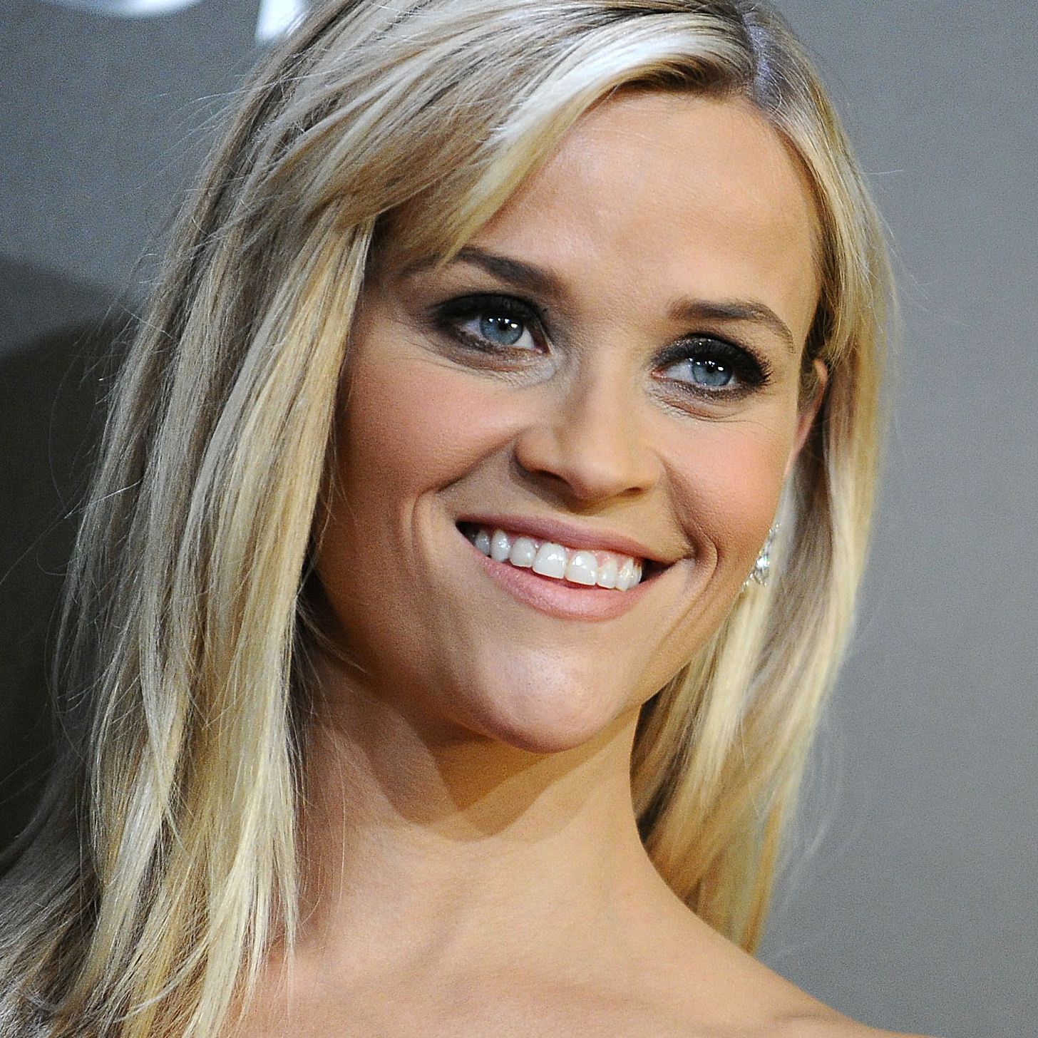 reese-witherspoon-wild.jpg