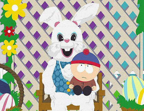 southpark-easterspecial_1175632273.jpg