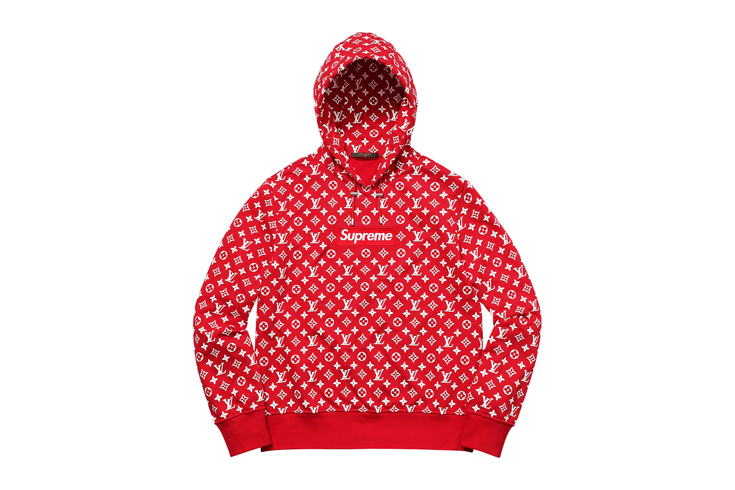 supreme-louis-vuitton-every-piece-14.jpg
