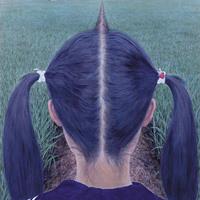 Hajas illúziók