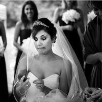 Vicces esküvői fotók, amik biztosan nem kerülnek ki a falra