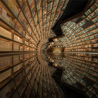 A Gutenberg-galaxisba már egy hipermodern űrhajóval is eljuthatunk