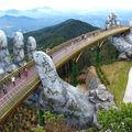 Egy fantasyben is simán megállná a helyét Vietnám legújabb turistalátványossága