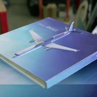 Repülő repülőskönyv