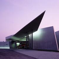 Zaha Hadid legjelentősebb épületei