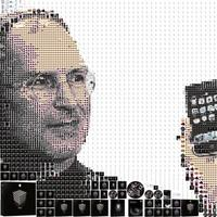 In memoriam Steve Jobs