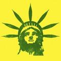 Fű és művészet – Megvannak a Cannabis Company rajzversenyének idei győztesei