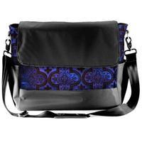 Gothic stílusú táskák