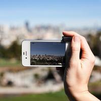 Itt vannak az év legjobb iPhone fotói!