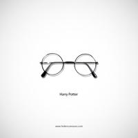 Hírességek ikonikus szemüvegei