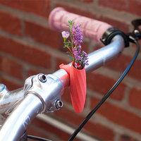 Itt a tavasz, kivirágzott a bicikli!