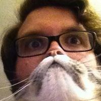 Macskaszakáll