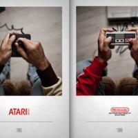 Videojáték-történelem a kontrollerek tükrében