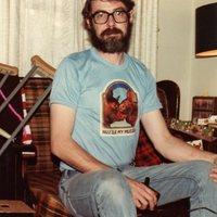Apáink voltak az igazi hipszterek