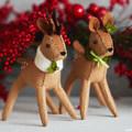 20 saját készítésű ajándékötlet karácsonyra