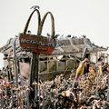 Ronald McDonald tényleg a gonosz szimbóluma?