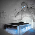 Trónok harca inspirálta hotel nyílt Finnországban