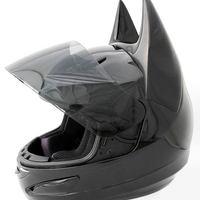 Batman bukósisak