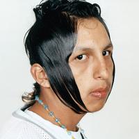 Fura haj: Mexikó