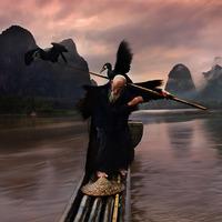 Lélegzetelállítóan szép fotósorozat Ázsiáról