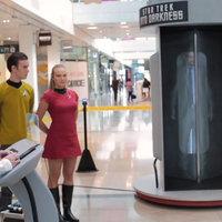 Megvalósult volna az emberi teleportáció?
