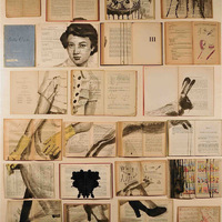 Könyveken átívelő emlékek