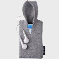 Hogy ne fázzon az iPodod