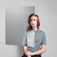 Szürreális portréfotók, pasztellszínű álmok