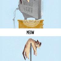Így változtatta meg a technika fejlődése a macskák életét