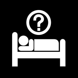 Anonymous_aiga_hotel_information_bg.jpg