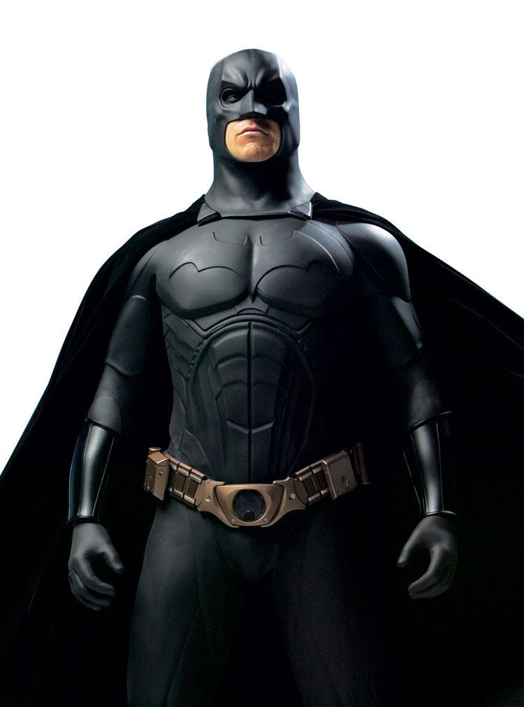 Batman_without_ears_1.jpg