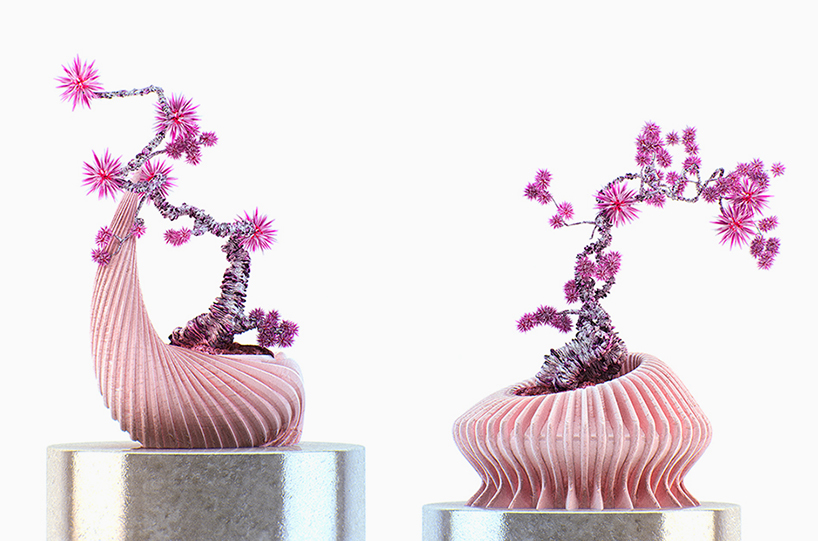 alien-bonsai-chaotic-atmospheres-designboom-01.jpg