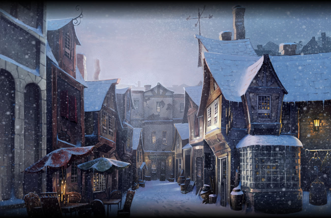 b1c5m3b-winter.jpg