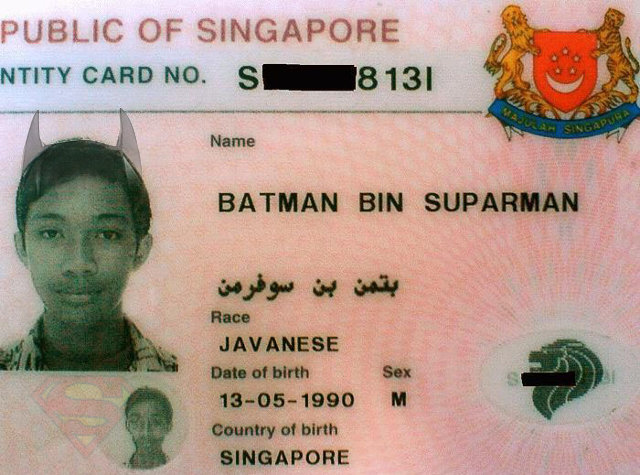 batman-bin-superman-jailed.jpg