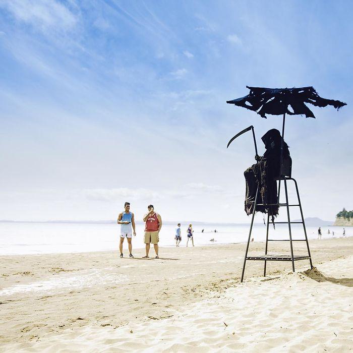 beaches-reopen-grim-reaper-1-5ea133ebc85f3_700.jpg