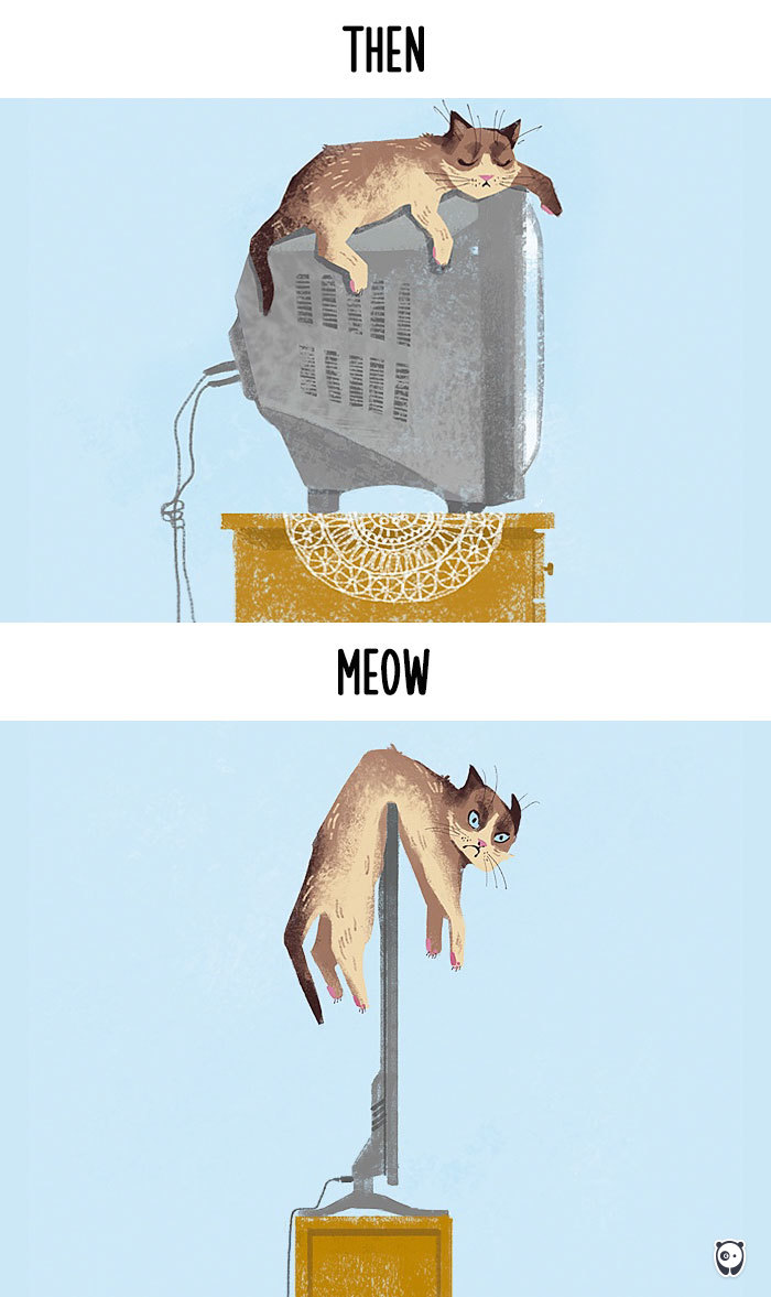 cats-then-now-funny-technology-change-life-1-5715f4a7a450f_700.jpg