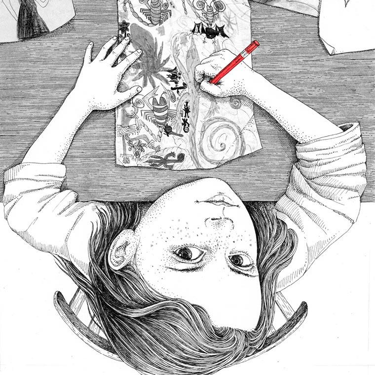 my-childhood-illustrations-12_1.jpg