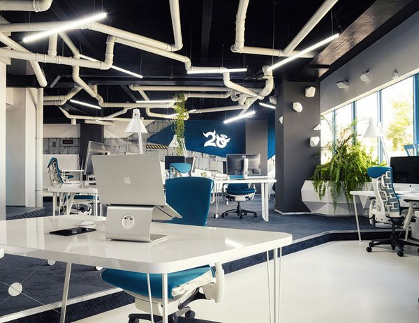 quirky-spaceship-as-game-studio-office-by-ezzo-design.jpg