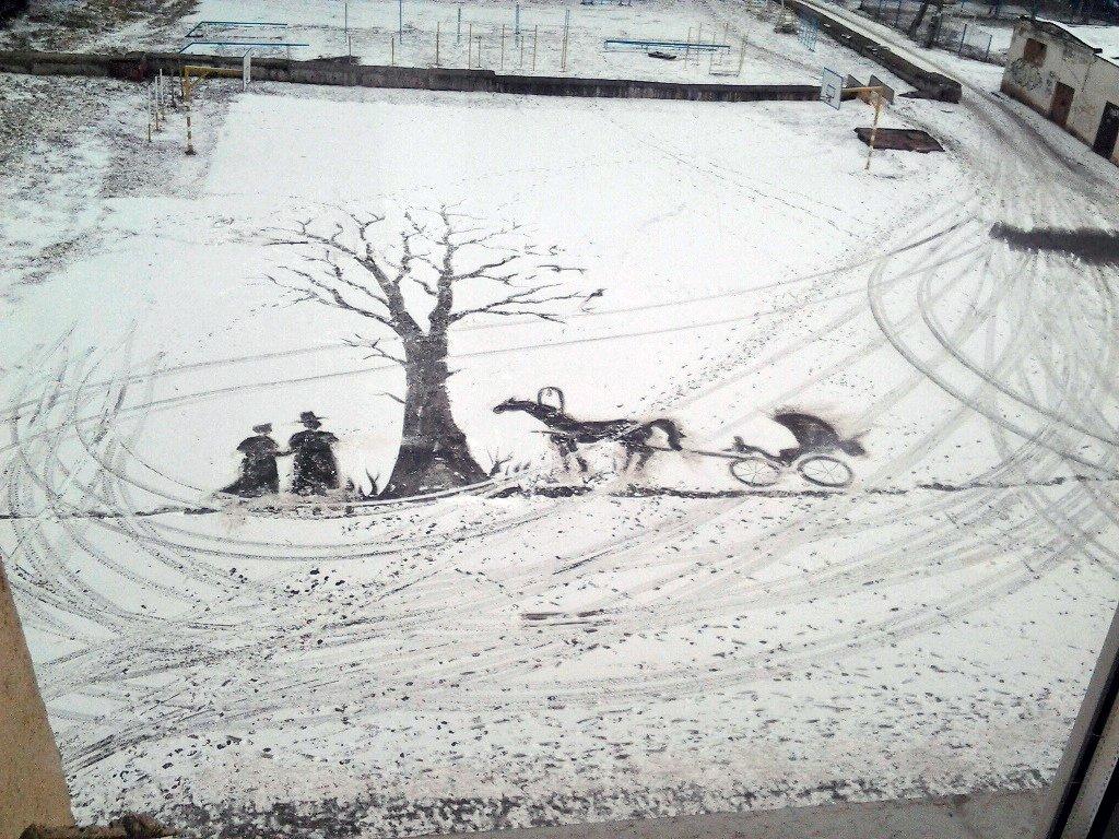 snow-art-1.jpg