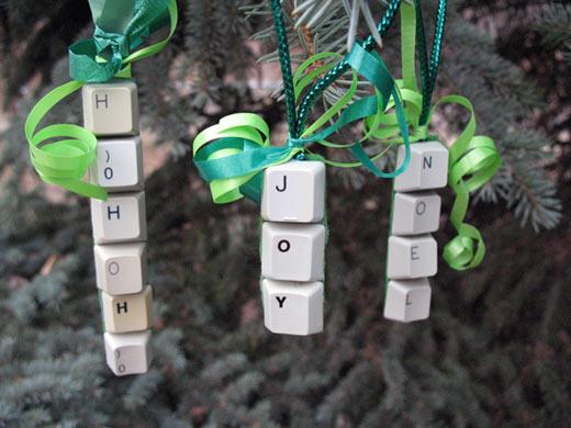 tree-ornaments.jpg