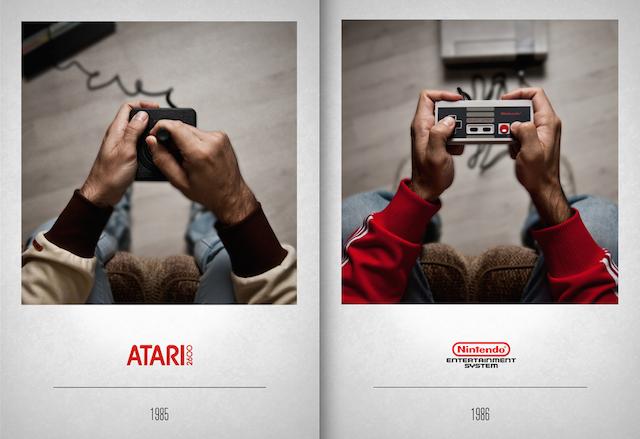 videogame1.jpg
