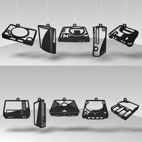 xmas-ornament-consoles.jpg