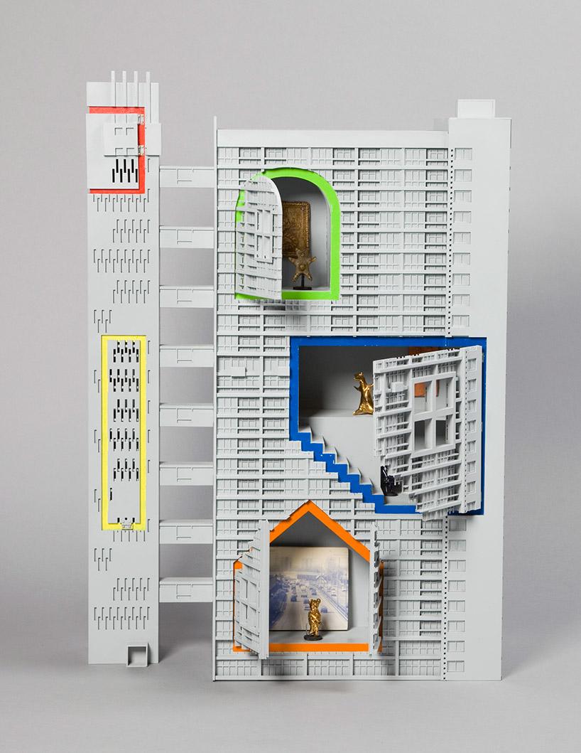 06_TB_DOLLS-HOUSE13_FAT_045.jpg