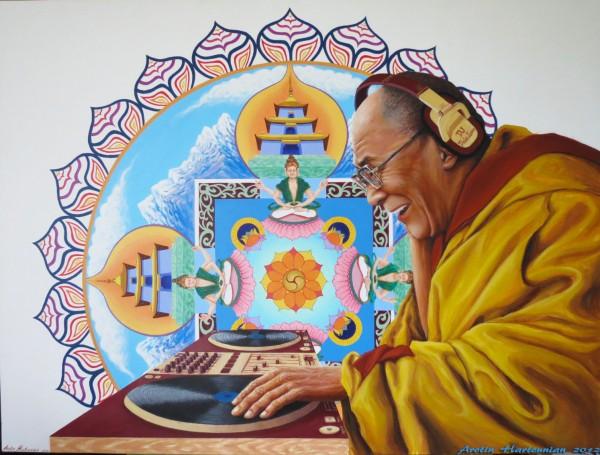 1-DJ-Dalai-Lama-by-Arotin-Hartounian-600x455.jpg