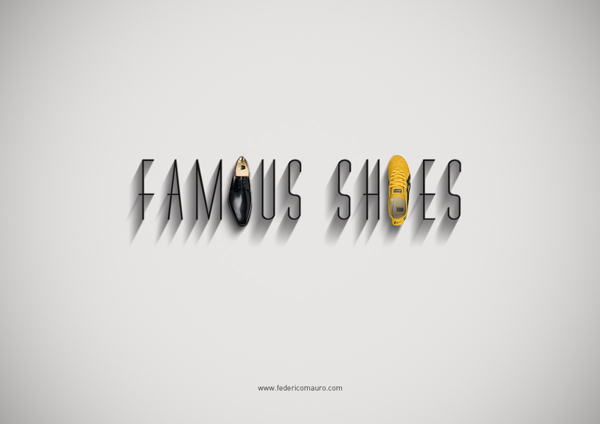 1-Famous-Shoes-by-Federico-Mauro.jpg