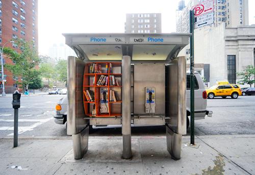 10-Public-Library.jpg