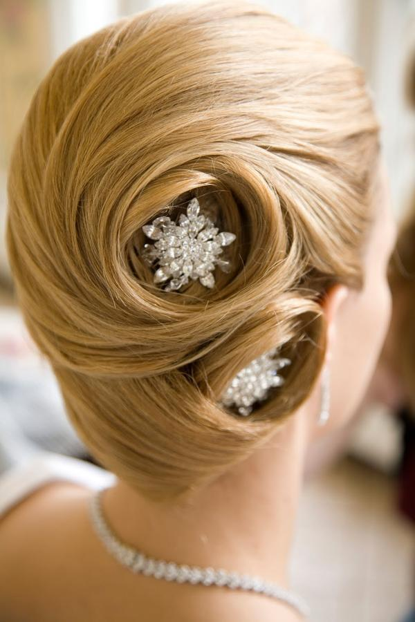 11-wedding-hairstyle.jpg