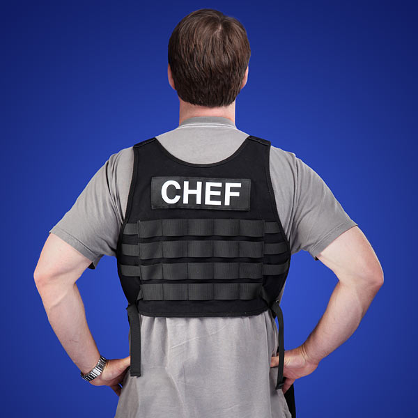 11cd_tactical_bbq_apron_back.jpg